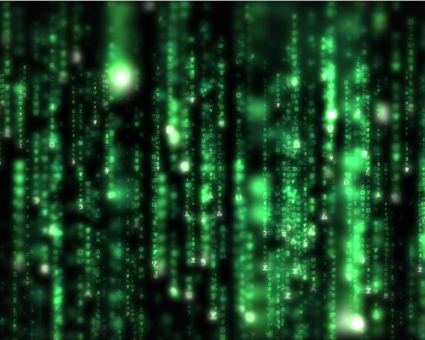 Kryptographie: was ist das?