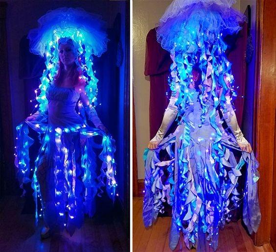 Karneval In Wien Die 5 Kreativsten Kostume