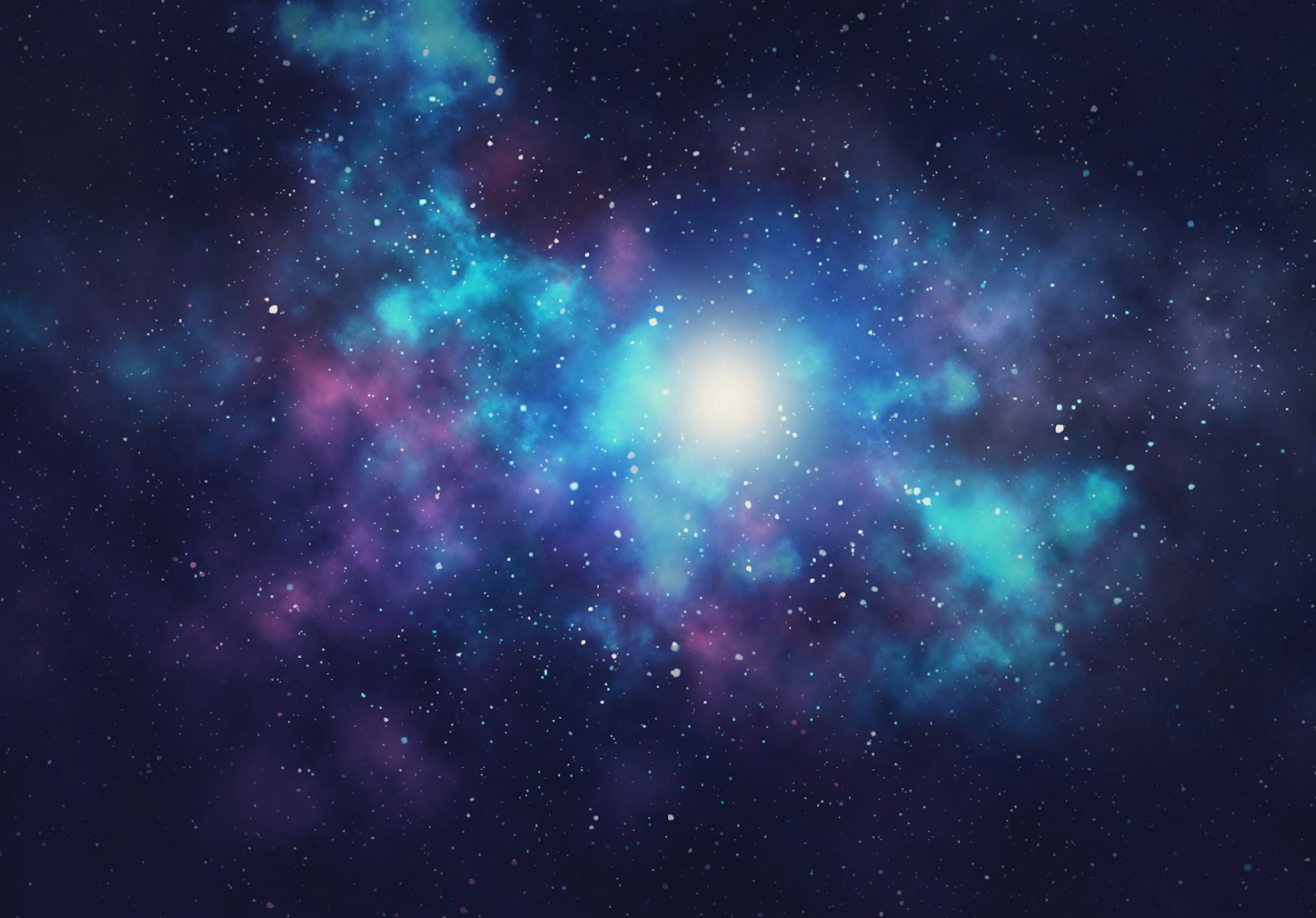 Aussicht an der Urania Sternwarte