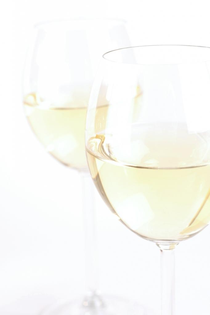 Das eine oder andere Glas Wein darf bei guten Sommerprogrammen nicht fehlen.