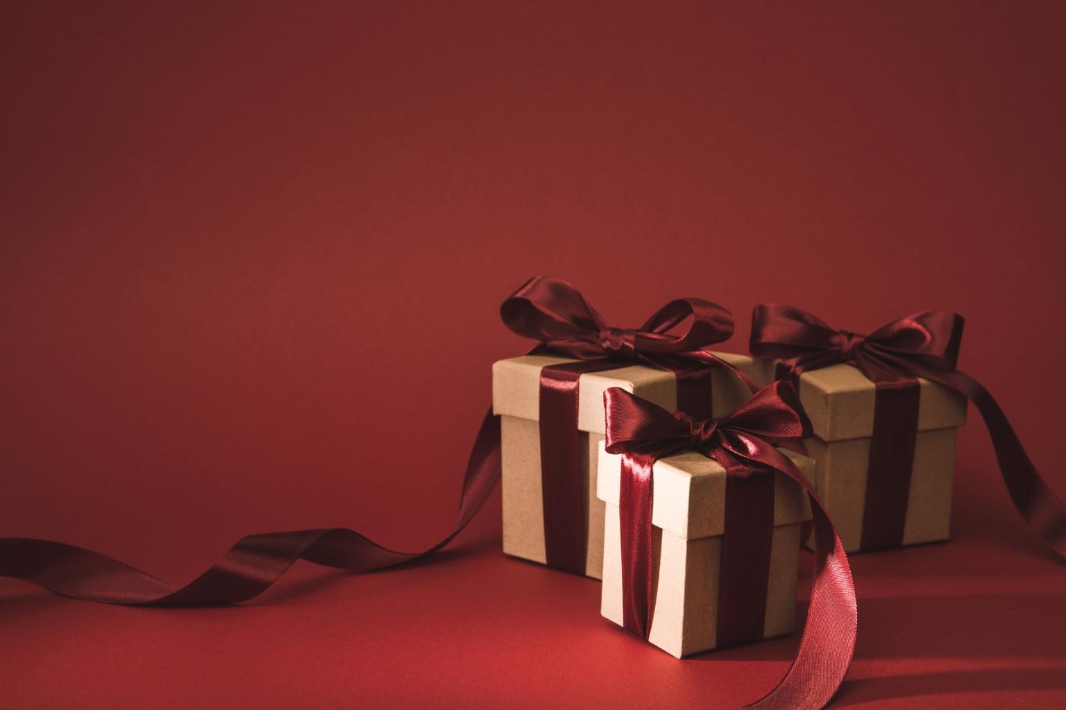 Wien an Weihnachten! Das sind die besten Geschenke