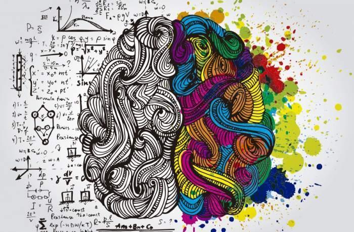 So setzen dein Gehirn in den Fluchträumen ein