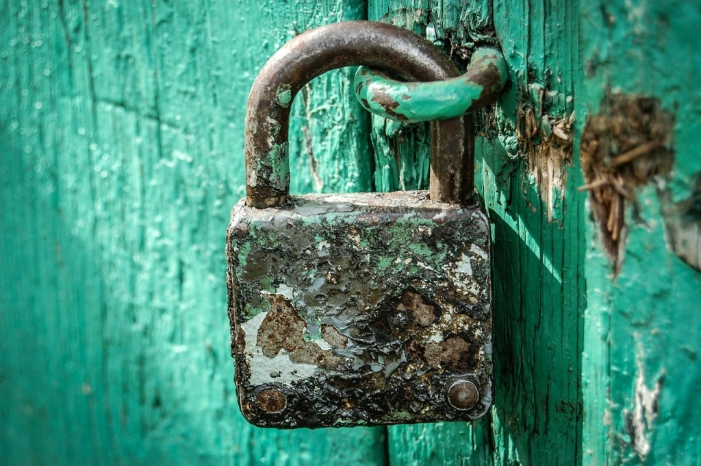 Are You Really Locked in an Escape Room?