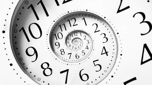 Wie kann man seine Zeit in den Exit Rooms (und darüber hinaus) effektiv einteilen - Die beste Method