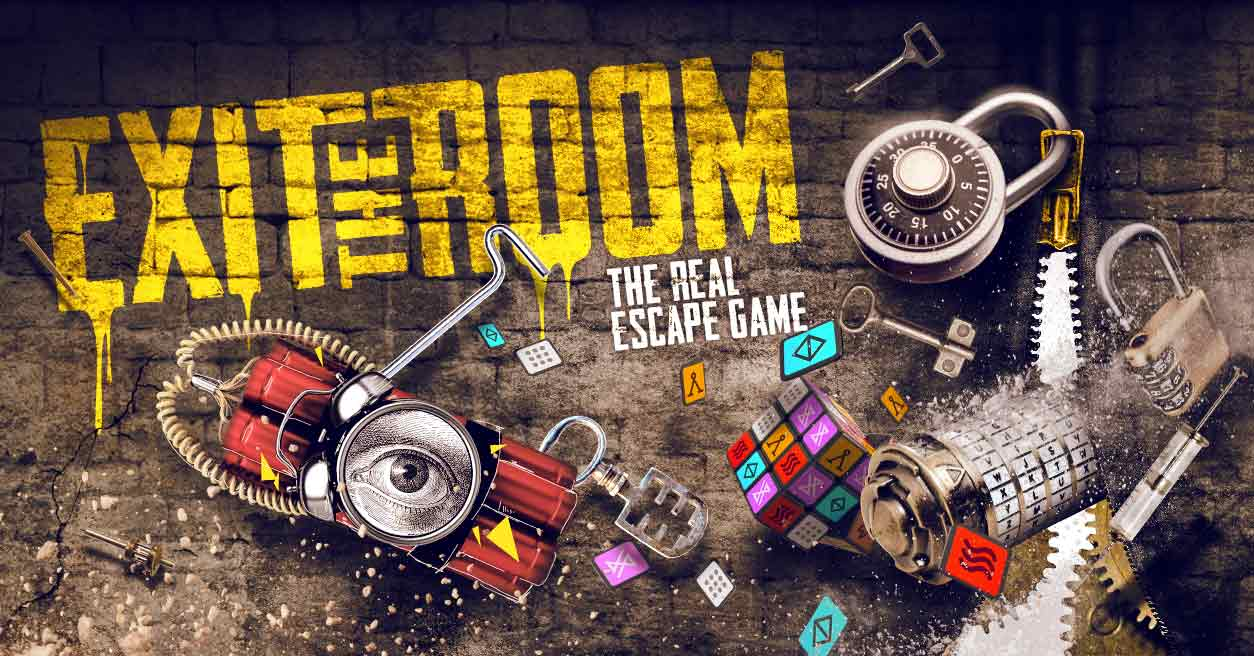 Exit The Room Bremen