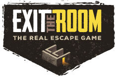 Exit The Room escape room Salzburg